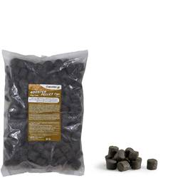 PELLETS pesca de la carpa GOOSTER FISH 28 mm 3 kg