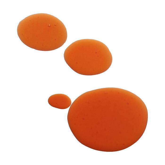 Additief voor karpervissen Gooster Additiv Dip Monstercrab 200 ml