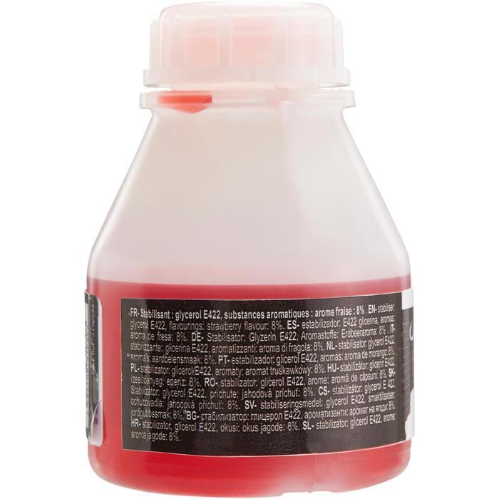 Gooster Dip Erdbeer 150 ml Karpfenangeln
