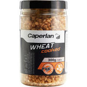 WHEAT COOKED 400 ML