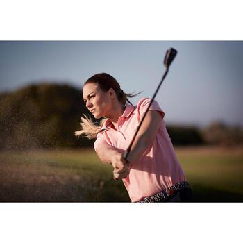 Golfbermuda 500 voor dames - 1132005