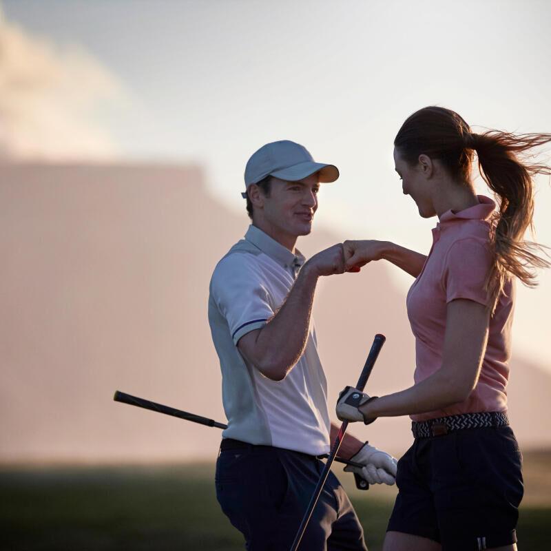 Handige weetjes voor je eerste golfwedstrijd
