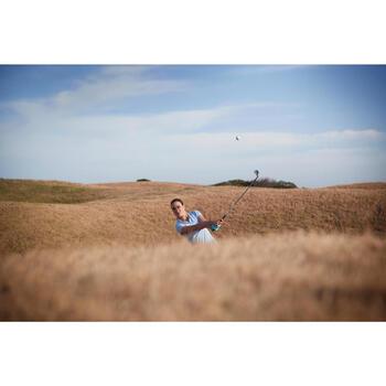Golfbermuda 500 voor dames - 1132013