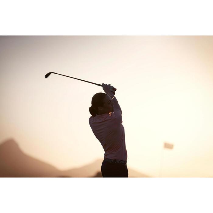 Golfbermuda 500 voor dames - 1132014