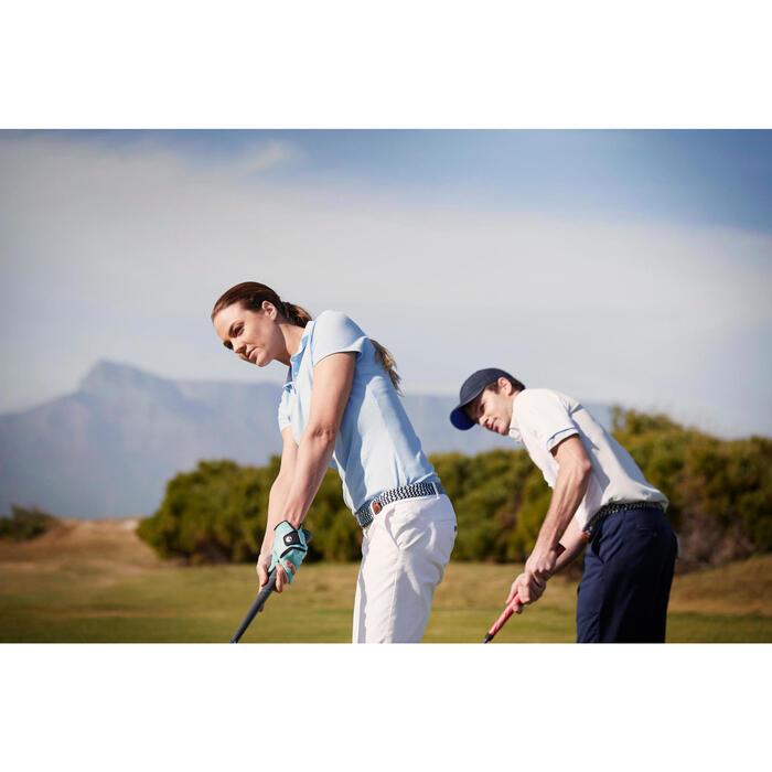 Golfbermuda 500 voor dames - 1132018