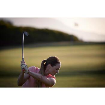 Golfbermuda 500 voor dames - 1132064