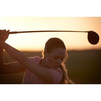 Golfbermuda 500 voor dames - 1132068