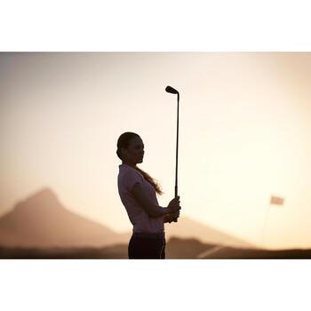 Golfbermuda 500 voor dames - 1132073