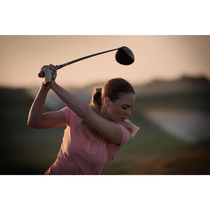 Golfbermuda 500 voor dames - 1132093