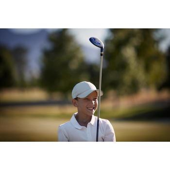 SAC de golf trépied Enfant 500 - 1132140