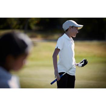 SAC de golf trépied Enfant 500 - 1132141