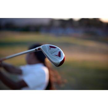 Hybride de golf n°5 enfant 8-10 ans droitier 500 - 1132143