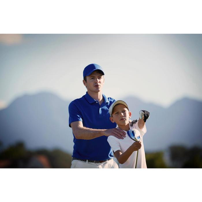 Hybride de golf n°5 enfant 8-10 ans droitier 500 - 1132144
