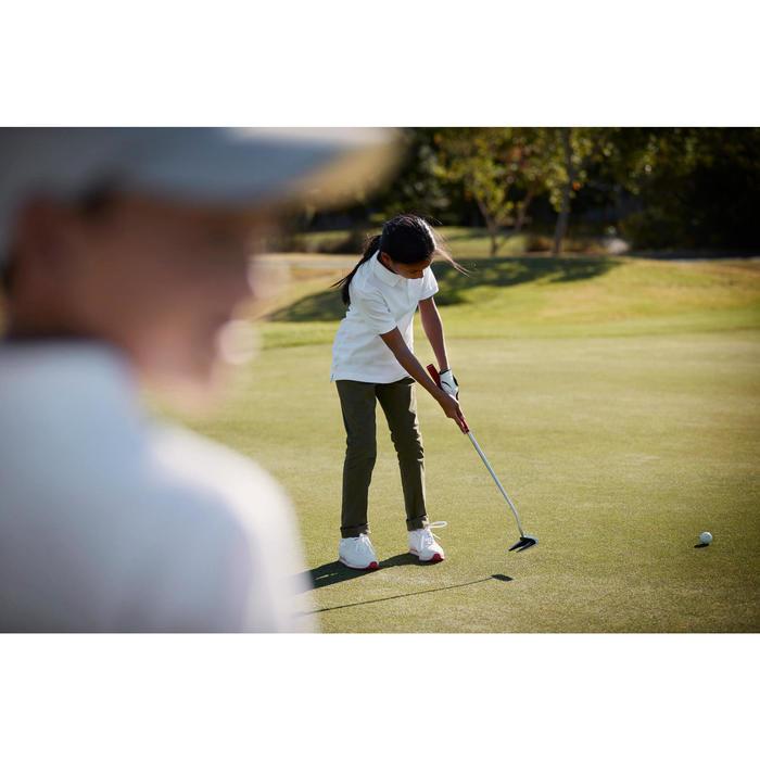 SAC de golf trépied Enfant 500 - 1132145