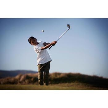 Golf Standbag 500 Kinder