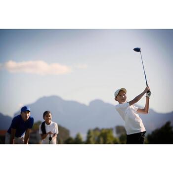 SAC de golf trépied Enfant 500 - 1132147