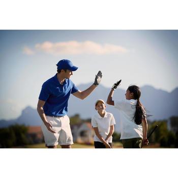 SAC de golf trépied Enfant 500 - 1132148