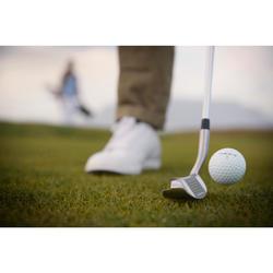 Chipper golf voor volwassenen rechtshandig