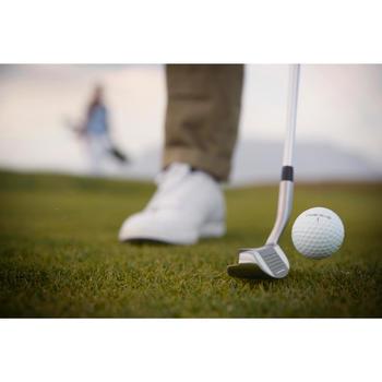 Golf Chipper 500 RH Erwachsene