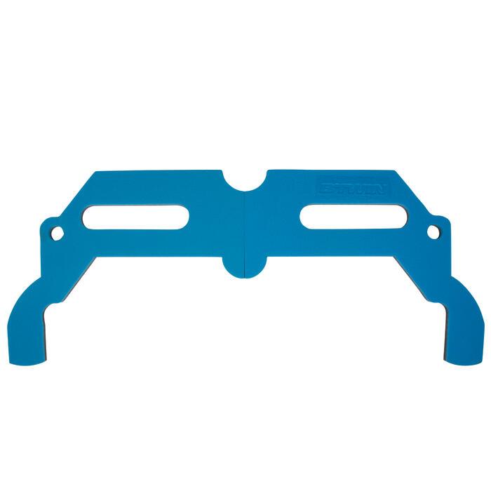 Schuimbeschermer voor fietsendrager - 1132333