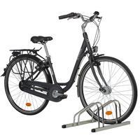 2-Bike Bike Rack