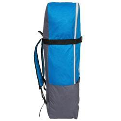 Mochila De Transporte para Stand Up Paddle Itiwit | SUP ALLROUND Azul