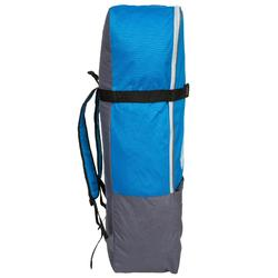 Transporttasche Rucksack für Stand Up Paddle SUP Allround