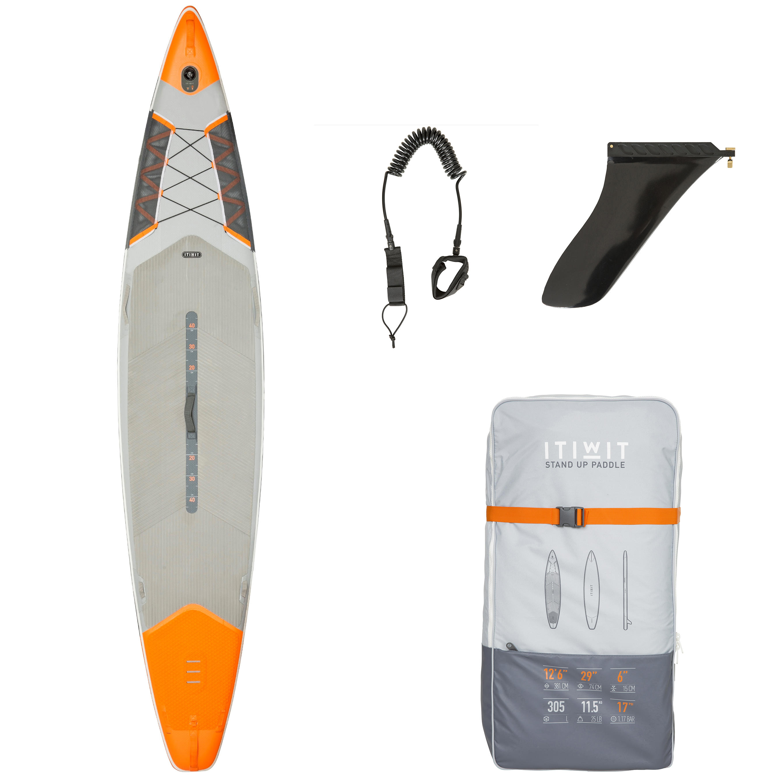 sup-itiwit-gonflable-randonnee-500-126-29
