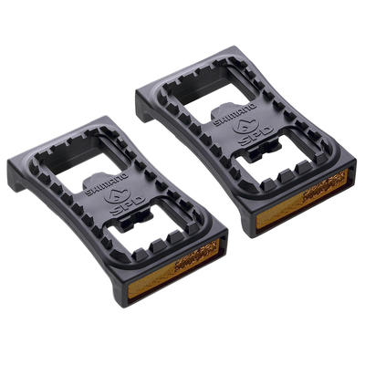Clipless Pedals Adaptor SMPD22