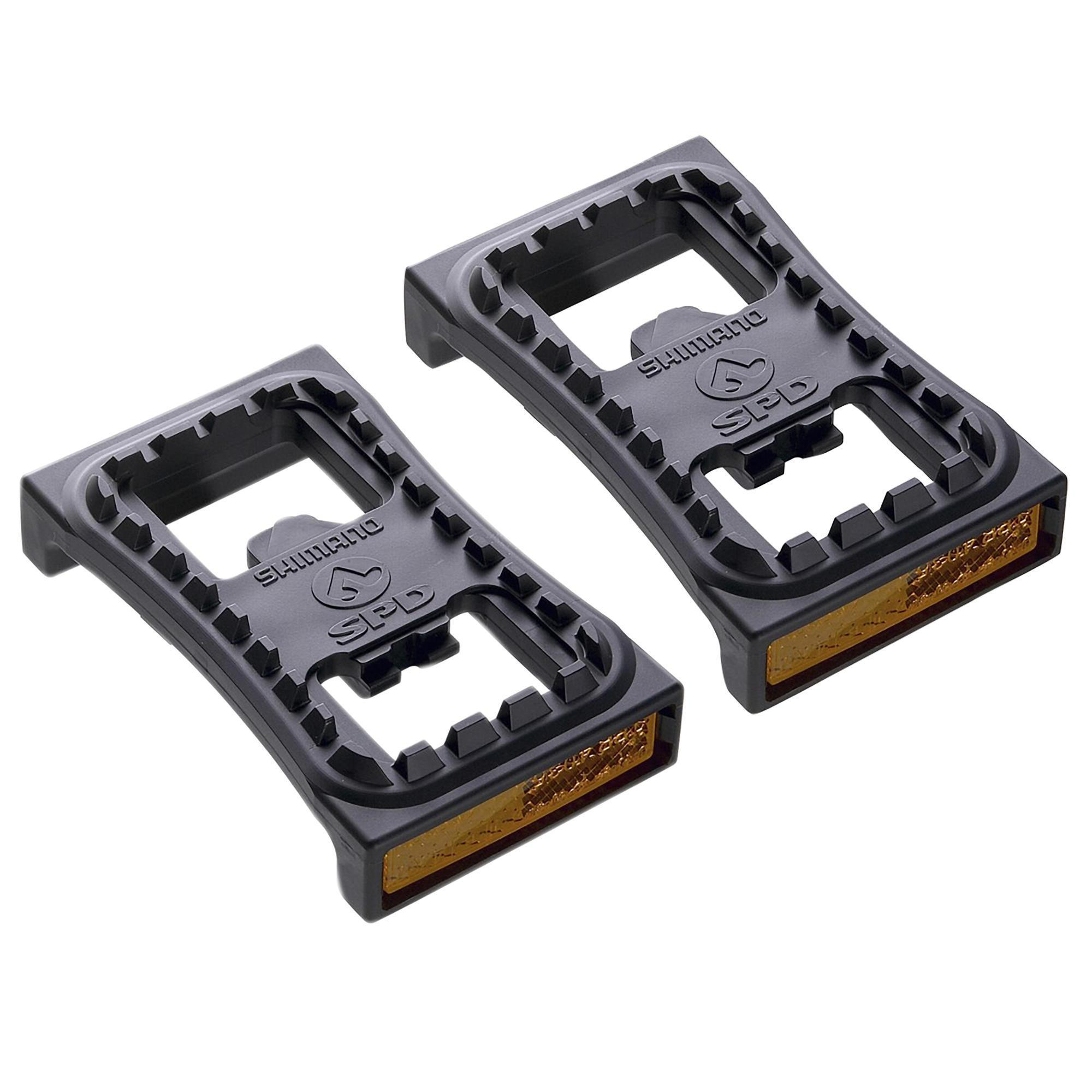 Shimano Adapter SMPD22 voor klikpedalen kopen