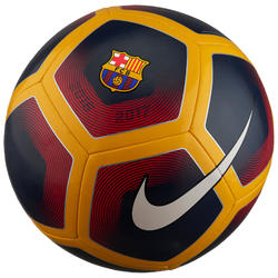 Ballon football FC...