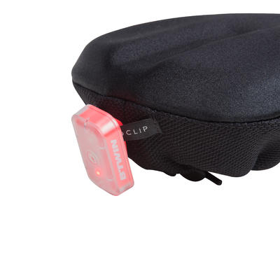 Children's Bike Saddle Cover