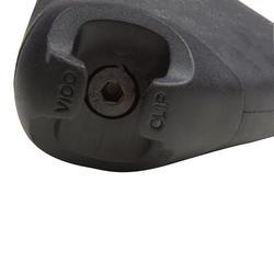 City500 Ergonomic Handlebar Grips
