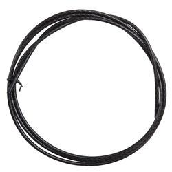 Set remkabels en kabelmantel voor race en MTB - 1133112