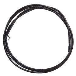 Universele set kabels en remkabelmantels