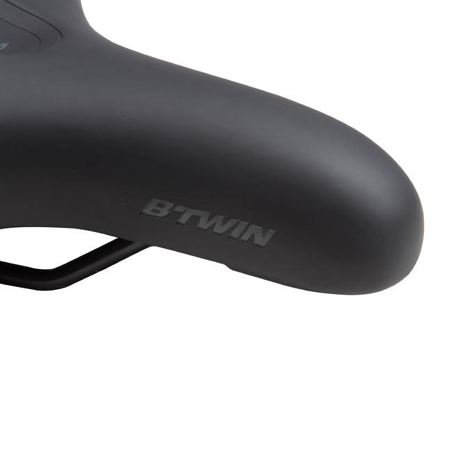 100 City Bike Saddle