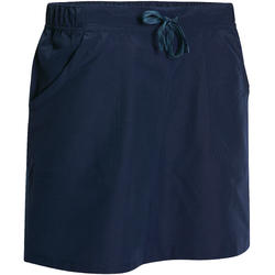 กางเกงกระโปรงเดินป่...