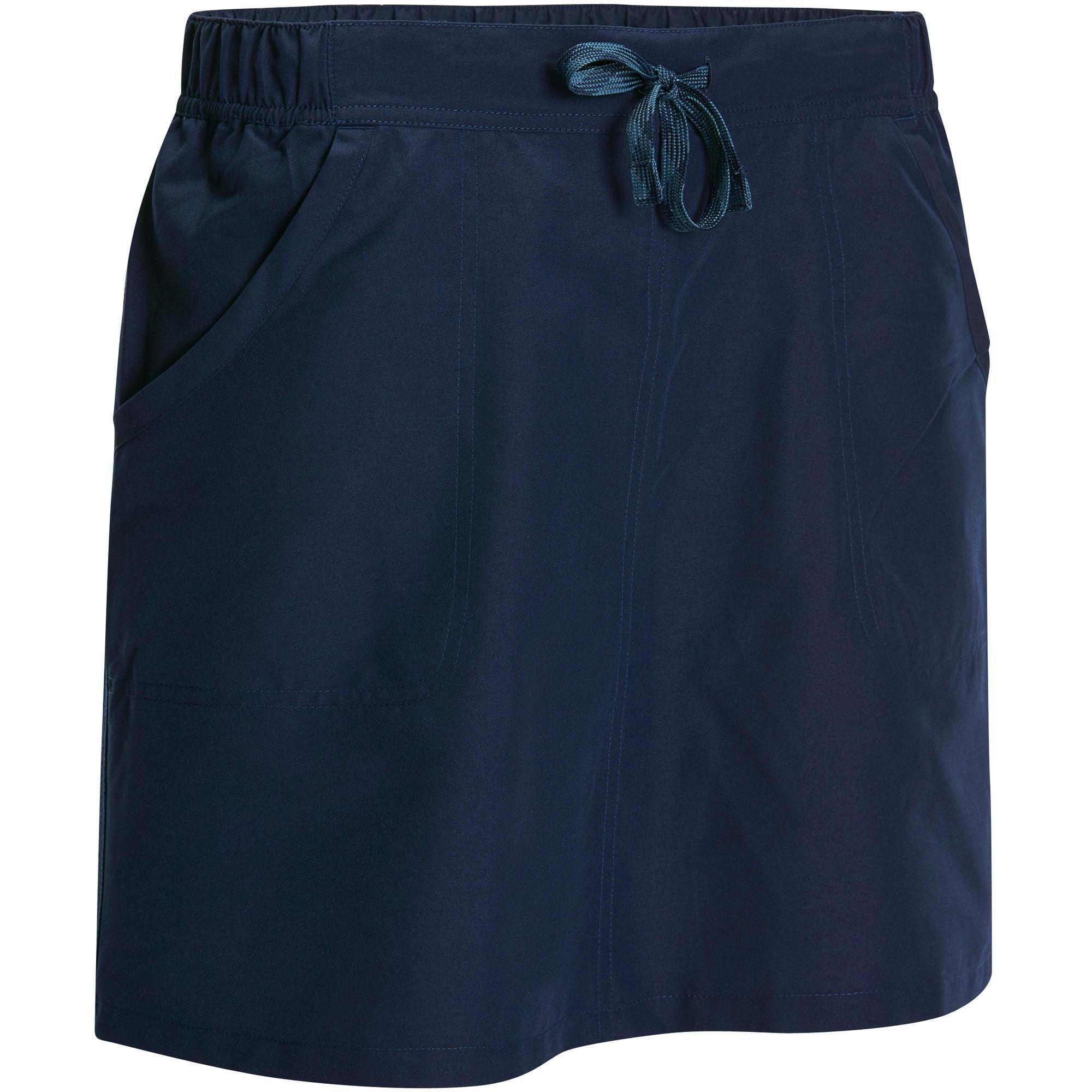 0933380e8 Comprar Faldas de Mujer Deportivas online | Decathlon