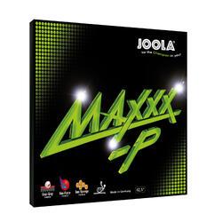 Rubber Maxxx P