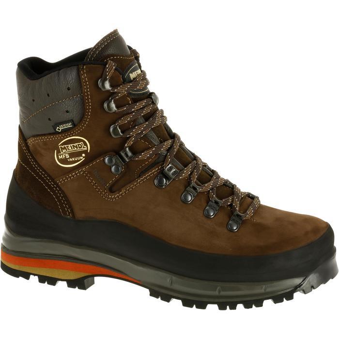 Chaussure MEINDL Vakuum MFS homme - 1133491