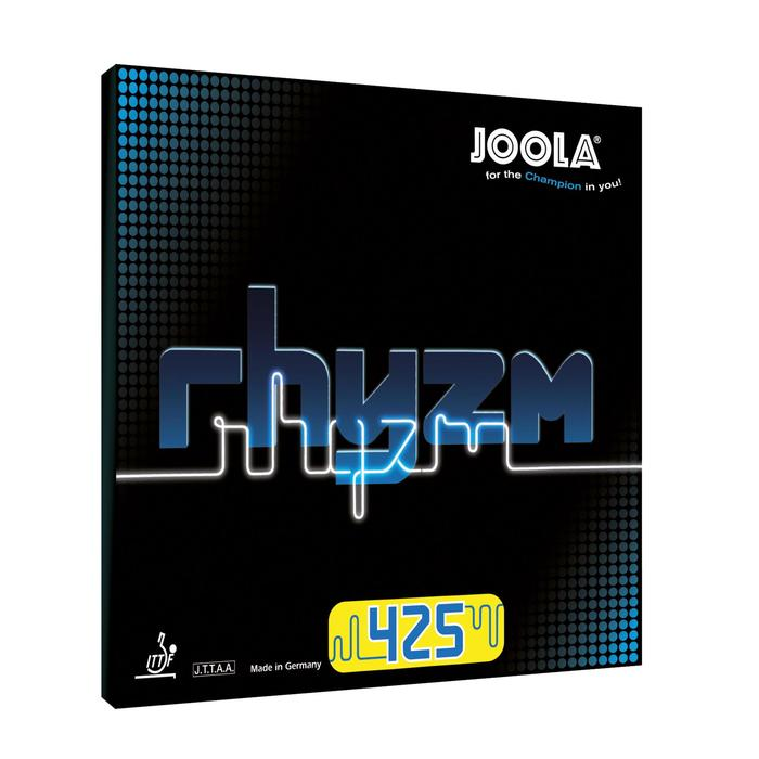REVETEMENT RHYZM 425 - 113350