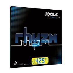 Rubber Rhyzm 425