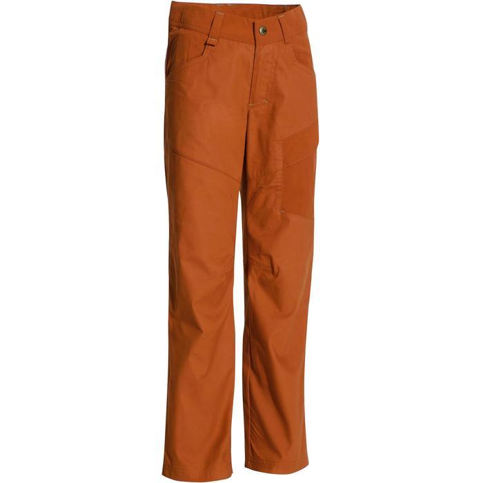 Pantalon de randonnée enfant Hike 500 - 1133550