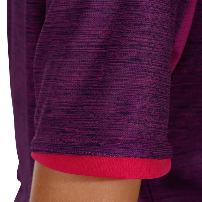 T-Shirt de randonnée enfant Hike 900 - 1133673