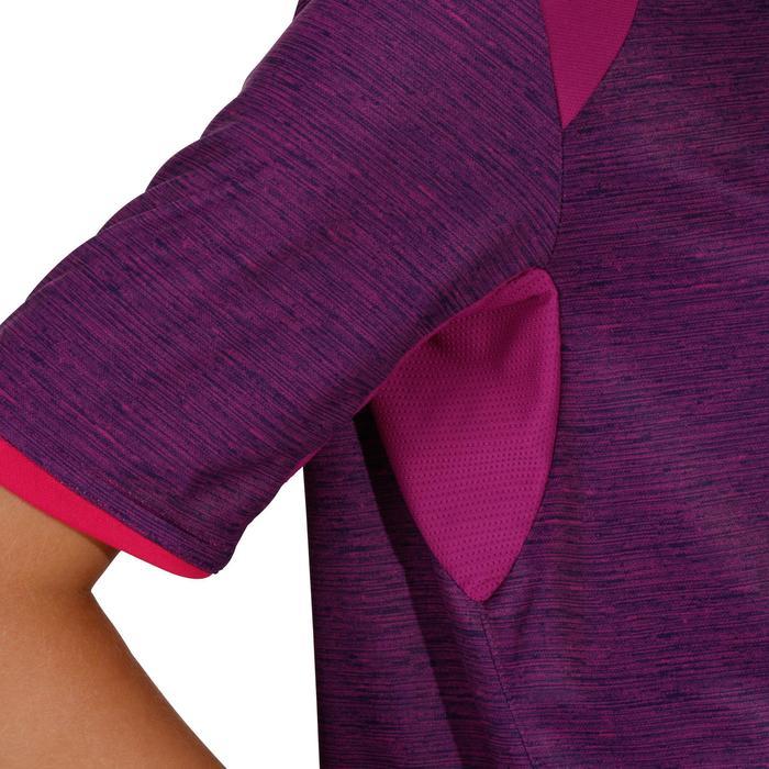 T-Shirt de randonnée enfant Hike 900 - 1133685
