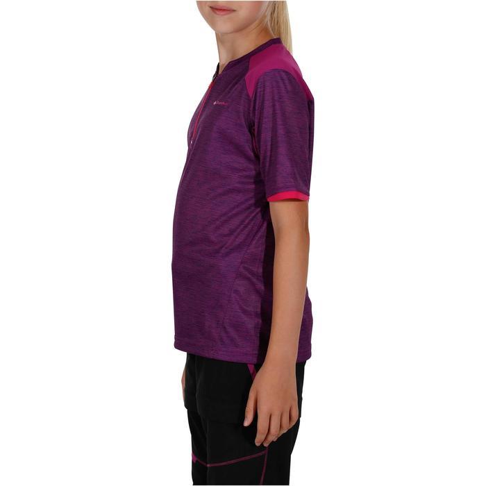 T-Shirt de randonnée enfant Hike 900 - 1133734