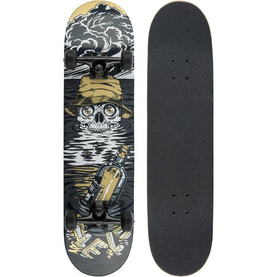 Skateboard Mid 5 Robot - 1134049