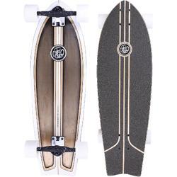 Longboard Fish Classic Surf - 1134057