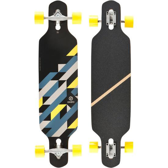 Longboard Drop beginner - 1134063