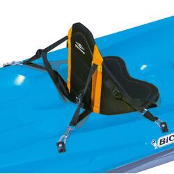 Asiento kayak Canoa Bic Respaldo Estándar